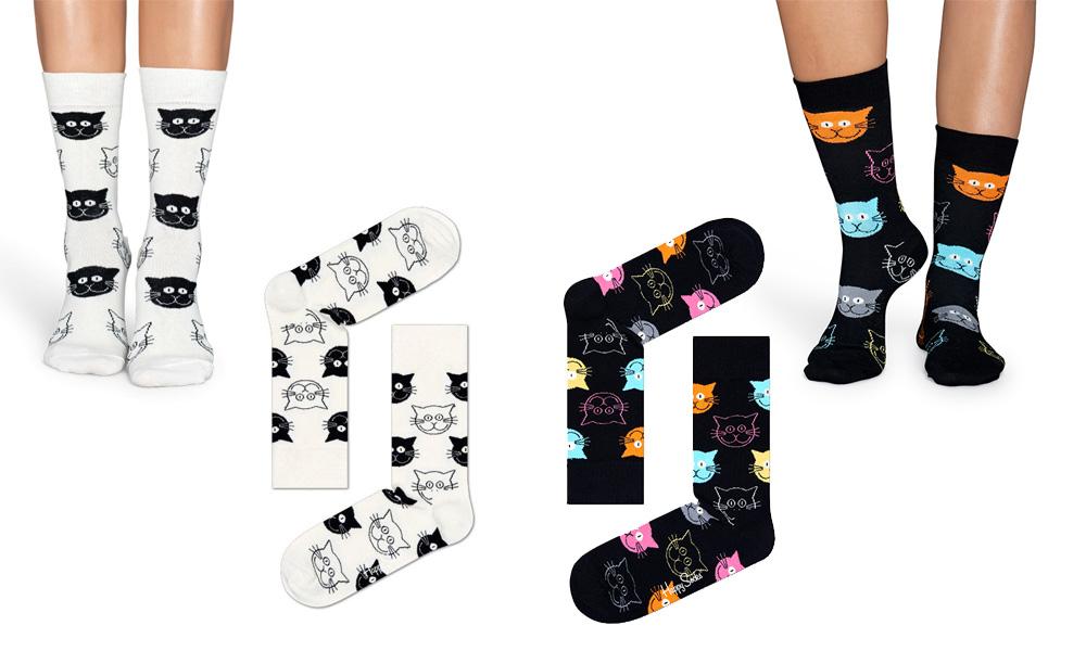 źródło: Happy Socks